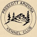 Highlight for album: Prescott Arizona Kennel Club